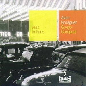 Jazz in Paris: Go-Go-Goraguer