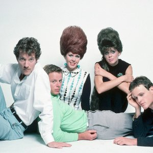 Avatar for The B-52's