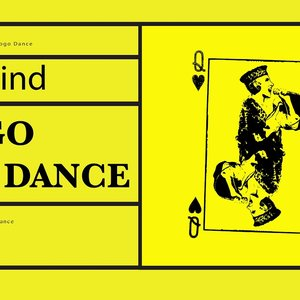 Togo Dance