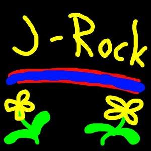 J-Rock
