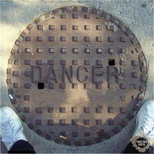 Dancer EP