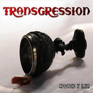 Communion of Blood