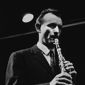 Avatar for Jimmy Giuffre