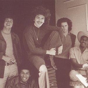 Bild für 'Santana'