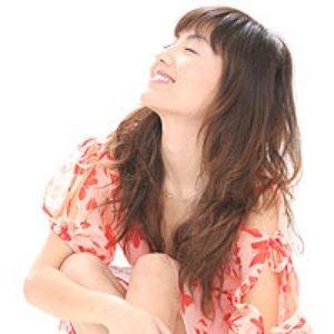 Avatar for Matsuzawa Yumi