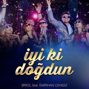 İyi Ki Doğdun (feat. Emirhan Cengiz)