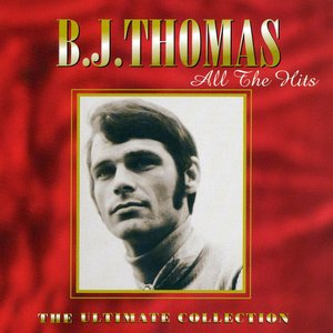All the Hits - the Ultimate Collection