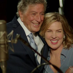 Avatar for Tony Bennett & Diana Krall