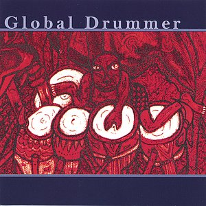 Global Drummer