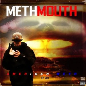 American Meth EP