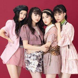 東京女子流 のアバター