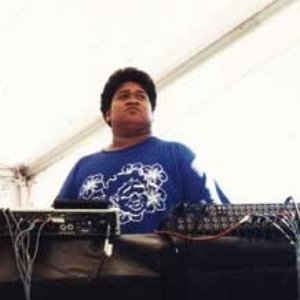 Avatar för DJ Fitchie
