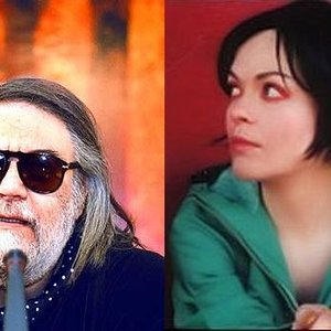 Avatar for Vangelis with Stina Nordenstam