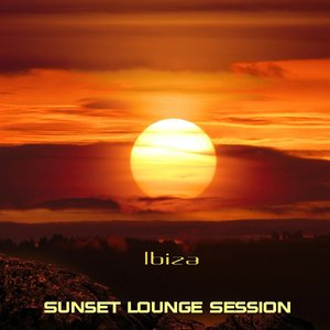 Sunset Lounge Ibiza (Chill, Lounge & Deep House)