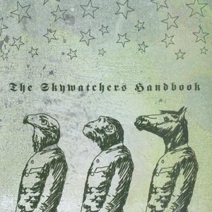 The Skywatchers Handbook