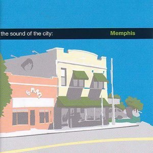 The Sound of the City: Memphis