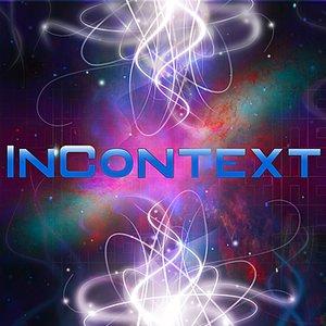 InContext EP