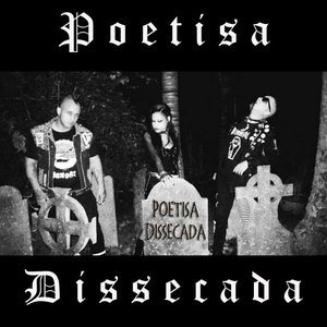 Avatar for Poetisa Dissecada