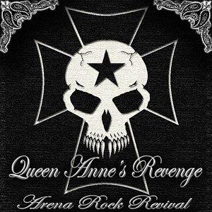 Arena Rock Revival