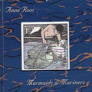 Mermaids & Mariners