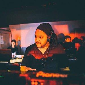 Avatar for DJ Qu