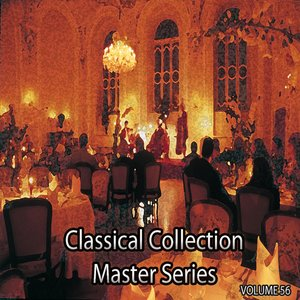 Classical Collection Master Series, Vol. 56