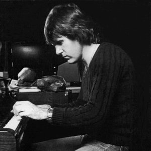 Keith Emerson のアバター