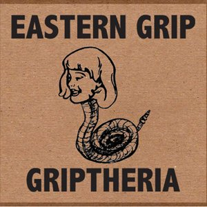 Griptheria