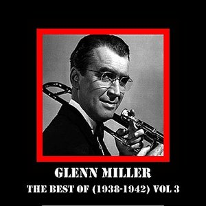The Best Of (1938-1942) Vol 3