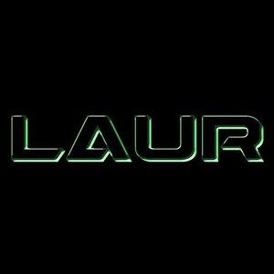 Laur のアバター