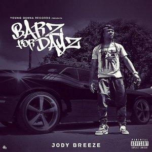 Barz For Dayz