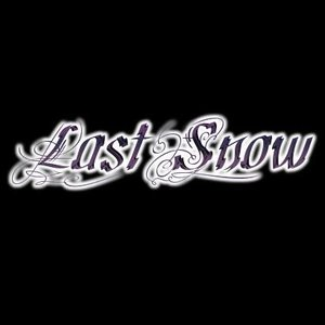 Avatar di Last Snow