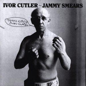 Jammy Smears