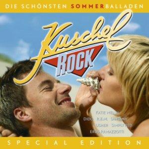 Kuschelrock - Sommer (Special Edition)