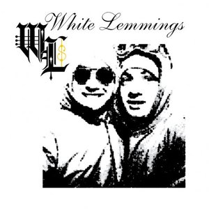 Аватар для WHITE LEMMINGS