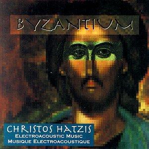 Hatzis, C.: Byzantium