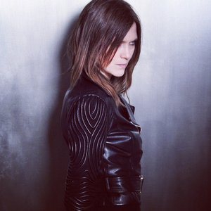 Avatar de Juliana Hatfield