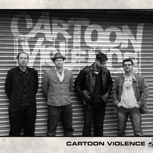 Avatar de Cartoon Violence