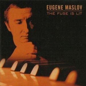 Avatar for Eugene Maslov