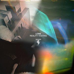 Reality Testing (Bonus Tracks Version)