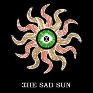 The Sad Sun