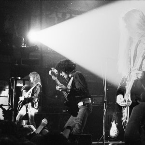 Avatar für Thin Lizzy