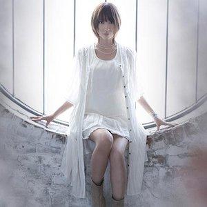 Avatar for Eir Aoi