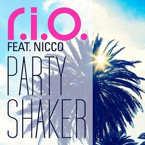 Avatar de R.I.O. feat. Nicco