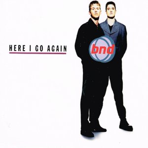 Here I Go Again (Deluxe Edition)