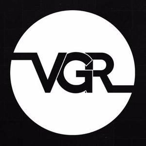 Avatar for VGR