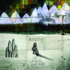 Satine EP