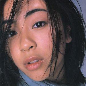 Image pour '宇多田ヒカル'