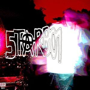 5Tarb01 - EP