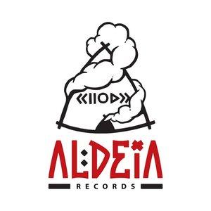 Avatar de Aldeia Records